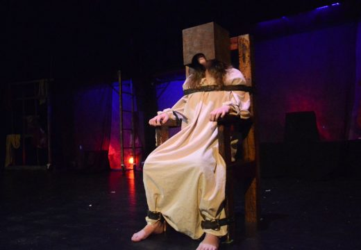 MDI to host one act fest