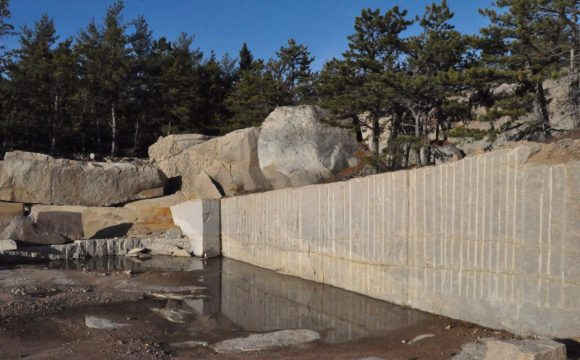 Quarry hearing to focus on noise