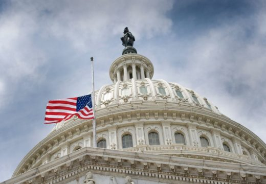 Local political leaders react to Capitol attack